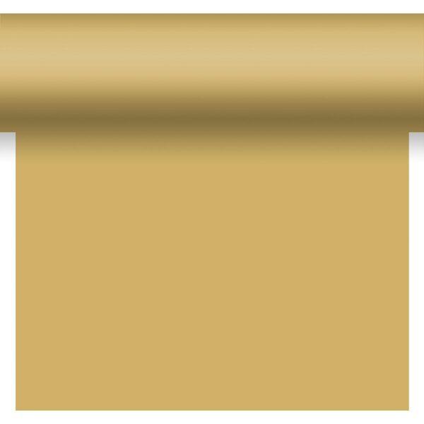 Guld kuvertløber